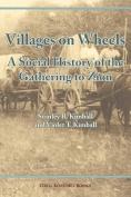 Villages on Wheels