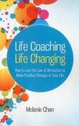 Life Coaching  -  Life Changing
