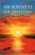 108 Sonnets for Awakening
