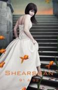 Shearsman 91 & 92