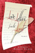 Love Letters from the Lord - Vol. 2