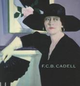 F.C.B. Cadell