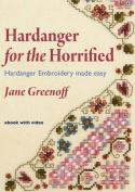 Hardanger for the Horrified