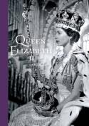Queen Elizabeth II: Postcards