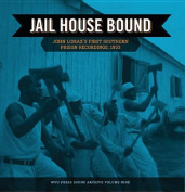 Jail House Bound