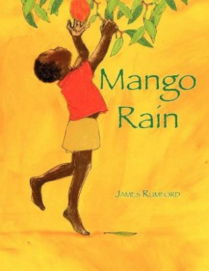Mango Rain