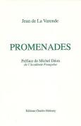Promenades [FRE]