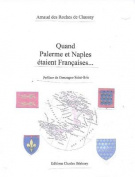 Quand Palerme Et Naples Etait Francais... [FRE]