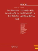 META-NET White Paper on Finnish in the Digital Age