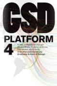 Gsd Platform 4