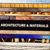 Architecture Materials