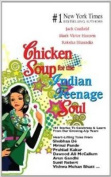 Chicken Soup for the Indian Teenage Soul