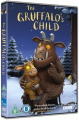 The Gruffalo's Child [Region 2]