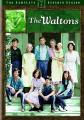 The Waltons - The Complete Seventh Season [Region 1]