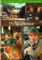 The Waltons - The Complete Second Season [Region 1]