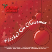 Hooked on Christmas