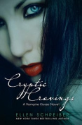 Cryptic Cravings (Vampire Kisses