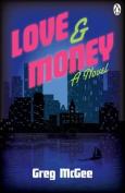 Love & Money