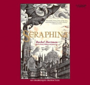 Seraphina [Audio]