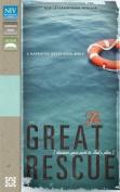 The Great Rescue (NIV)
