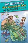 New Testament Tales