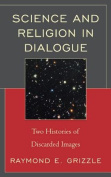Science and Religion in Dialogue