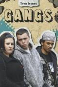 Gangs (Teen Issues