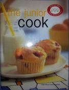 The Junior Cook
