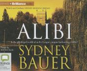 Alibi [Audio]