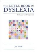 The Little Book of Dyslexia