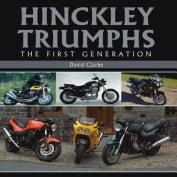 Hinckley Triumphs