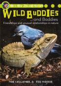 Wild Buddies and Baddies