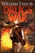 Drugs War