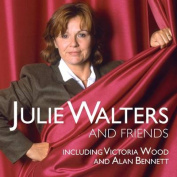 Julie Walters and Friends [Audio]