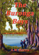 The Buronga Boys