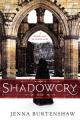 Shadowcry (Secrets of Wintercraft