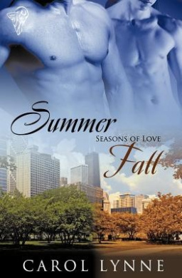 Summer: AND Fall (Seeds of Dawn)