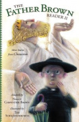 Father Brown Reader II