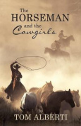 The Horseman and the Cowgirls