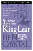 Springboard Shakespeare:King Lear