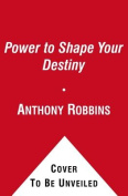 The Power to Shape Your Destiny! [Audio]