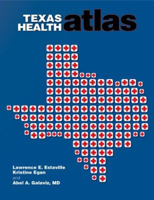 Texas Health Atlas