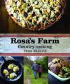Rosa'S Farm