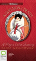 A Question of Death (Phryne Fisher Mysteries  [Audio]