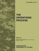 The Operations Process