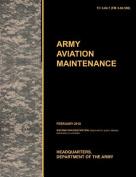 Army Aviation Maintenance