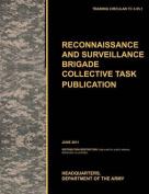 Recconnaisance and Surveillance Brigade Collective Task Publication