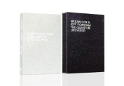 The Quantum Universe (Limited Edition)