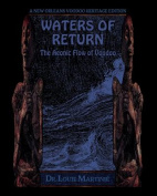 Waters of Return