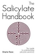 The Salicylate Handbook